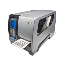 Honeywell PM43C, DT,203DPI,4'',ICON,USB,RS232,LAN,PARAL.PORT