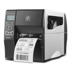 Zebra ZT230 TT 300dpi SER USB ZPL + LPT