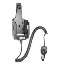 Honeywell Cigarette lighter adapter pro Dolphin 60s