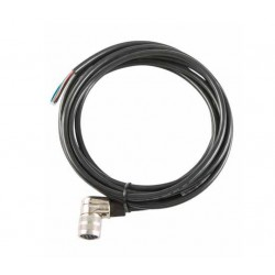 Honeywell VM1, VM2 DC power cable right angle