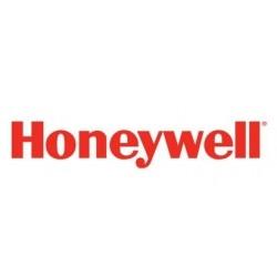 Honeywell RS232 kabel pro 38xx V.