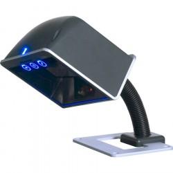 Honeywell Stojan pro Solaris MS7820