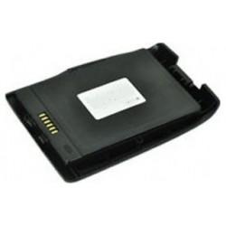 Honeywell Std battery pack for 70e Li-ion, 3.7V (IP54)