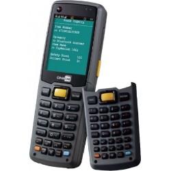 CPT-8600LMobilní terminál,laser,RFID,GPS,16MB,29kl