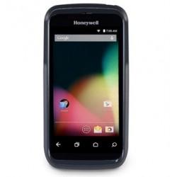 Honeywell Dolphin CT50-WWAN,WiFi,BT,NFC,A4.4.4,HC