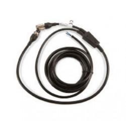 Honeywell Y-cable adapter - Kabel pro napájení z vozidla