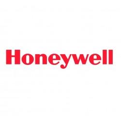 Honeywell Remote MasterMind -Mobile