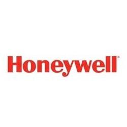 Honeywell SW-External Input Output license key for Vuquest