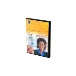 SW CardStudio Professional