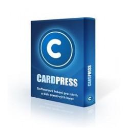 SW CardStudio Standard