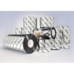 Honeywell TTR páska TMX 1310/wax/154mm/450m/in/1''