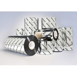Honeywell TTR páska TMX 1310/wax/110mm/450m/in/1''