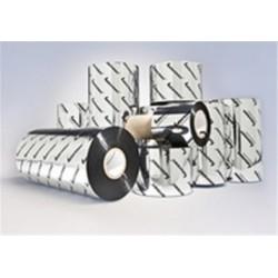Honeywell TTR páska TMX2020/wax-res/90mm/450m/in/1''