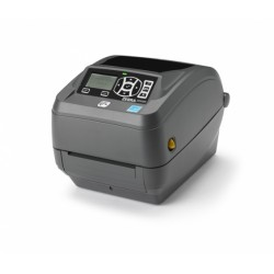 Zebra ZD500, TT,300dpi,USB/RS232/LPT/LAN,Peel