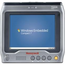 Honeywell CV31/1GHz/1GB/16GFLASH/HTOUCH/36V/WIFI/BT/NFC/WEC7