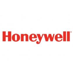 Honeywell 1981I & base, Full Comprehensive, 1 day turn, 5YD1