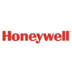 Honeywell D75E, Full Comprehensive, 5 Day Turn,3 Year DayOne
