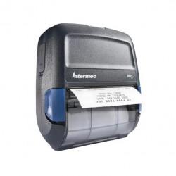 Honeywell PR3, DT, 3'', USB, BT v2.1, baterie, nabíječka