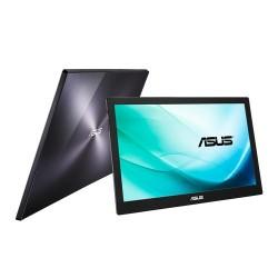 15,6'' WLED MB169B+ - Přenosný, Full HD, USB 3.0