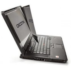 "Dicota Secret 24"" Wide (16:9)"