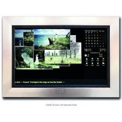 FrameXX Home150 Standard B