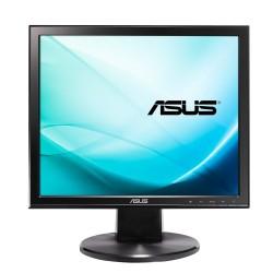 """19"""" LED ASUS VB199T 1280x1024,VGA,DVI,repro"""