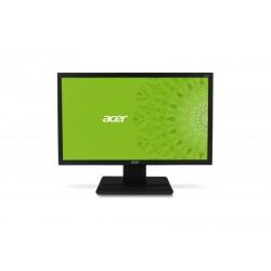 "22"" LCD Acer V226HQLBBD -5ms, 100M:1, DVI,černý"