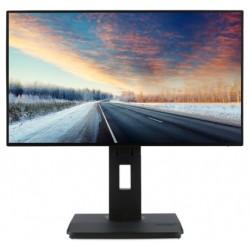 """27"""" LCD Acer BE270UABMIPRUZX - WQHD,6ms,DP,HDMI"""