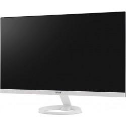 """27"""" LCD Acer R271WMID - FHD,IPS,4ms,HDMI,VGA,DVI"""