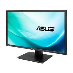 """28"""" LED ASUS PB287Q -1ms,HDMI,DP,UHD - 4K"""