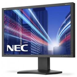 "30"" LCD NEC PA302W - 2560x1600,P-IPS,350cd,16:10"