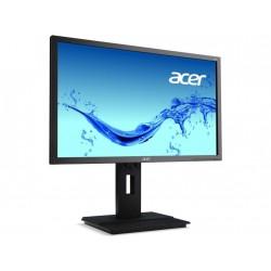 "24"" LCD Acer B246HLYMDPR -5ms,100M:1,DVI,pivot"