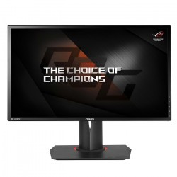 "24"" LED ASUS PG248Q Gaming"