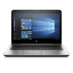 "HP EliteBook 840 G3 14"" FHD /i7-6500U/8GB/256SSD/WIFI/BT/MCR/FPR/3RServis/7+10P"