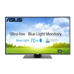 """32"""" WLED ASUS PB328Q -HDMI,DP,DVI,VGA,pivot,repro"""