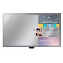 """32"""" LED Samsung ML32E -FHD,250cd,zrcadlo"""