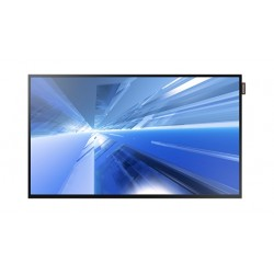 "32"" LED Samsung DB32E - FHD,350cd,Mi,slilm,16/7"