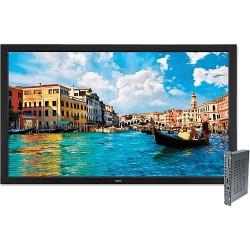 """55"""" LED NEC V552-DRD - 42"""" LED NEC V423-DRD - FHD, IPS, 450cd, WiFi Android Player, 24/ 7"""