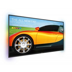 "55"" D-LED Philips BDL5535QL-FHD,350cd,MP,16/7,AL"