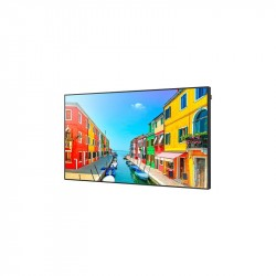 "75"" LED Samsung OM75D-W-FHD,2500cd,wifi,24/7,in,re"
