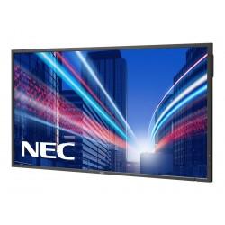 "80"" LED NEC P801 - FHD,UV2A,700cd,rep,24/7"