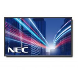 """70"""" LED NEC E705 - FHD,350cd,12/7"""