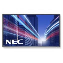 """90"""" LED NEC E905 - FHD,350cd, 12/7"""