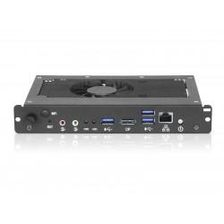 NEC - OPS-Sky-i3-d4/64/W7e STD