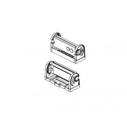 NEC - KT-RC2 - senzor