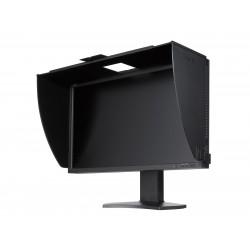 Stínítko pro LCD NEC PA302