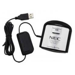 NEC - MDSVSensor 3