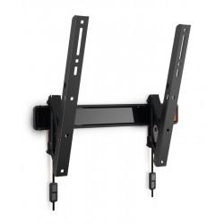 Vogel´s W50710 sklopný nástěnný držák