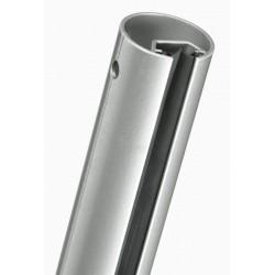 Vogel´s Prodlužovací tyč PFA 9004 3m pro řadu 9000 stříbrný