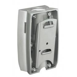 Vogel´s polohovací jednotka PFA 9002 pro 2 TV systém Profesional 9000- Stříbrná